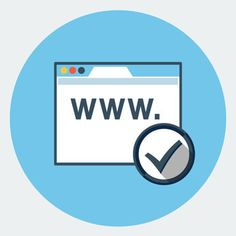 Trying to find a good domain name for your website or blog?