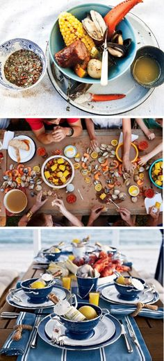 fourth-of-july-clam-bake2