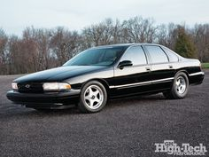 1996 Chevy Impala SS The last great Impala Chevy Impala Ss, Chevy Ss, Chevrolet Malibu, Chevrolet Chevelle, Chevrolet Caprice, Chevy Classic, Classic Cars, Gta San Andreas, Sports Sedan