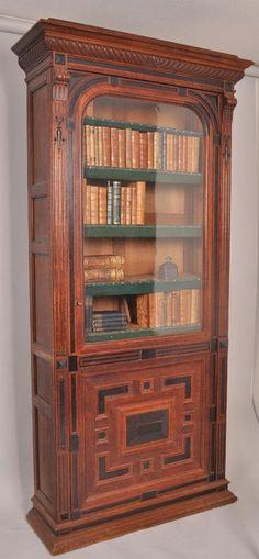 2dehands vintage design retro meubels,tweedehands design meubelen ...