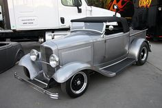 2015-grand-national-roadster-show-photos-hot-rods-gassers-roadsters-183