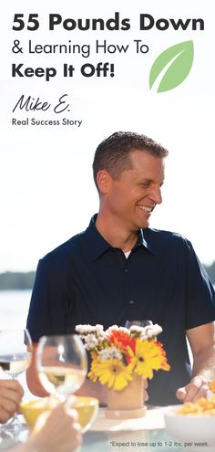 By choosing a healthy lifestyle with the help of Nutrisystem, Mike found weight loss success, a boost of confidence and a new outlook on life. Read Mike's inspirational story and get started on your journey to weight loss success! Best Weight Loss, Weight Gain, Work Overseas, Succession Planning, Weight Loss Success Stories, Transformation Tuesday, Good Good Father, Disappointed, Health Diet