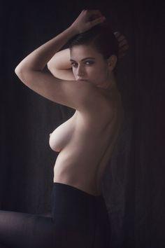 Rebecca Gatta