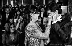 Amor  #wedding #photography #love #bride #emotion #specialmoments