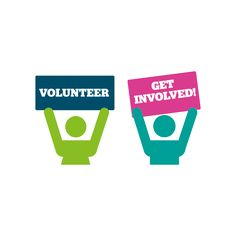 #Volunteer and gain more skills with us! We have lots of volunteer positions available http://www.alabare.co.uk/get-involved/volunteer-vacancies … #CharityTuesday