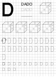 Letter Tracing Worksheets, Tracing Letters, Letter Activities, Writing Activities, Preschool Writing, Kindergarten Math Worksheets, Preschool Art Projects, Graph Paper Art, Visual Learning