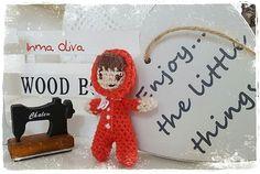 Un mini amigurumi para la más mini de mi familia.  #amigurumi #crochet #ganchillo #lana #algodon #handmade #adorable #ternura  #babydoll  #adorable #hilaturaslm #artesanato #hechoamano #baby #handicraft  #քարգահակար #häkeln #вязанне кручком #плетене на една кука #háčkování  #heegeldama #вязаниеназаказ крючком #diy #minidress #minidoll #handmadetoys #hechoconamor #doll #crocheter #craft #handicraft
