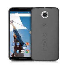 Leading 5 Most Famous Smartphones in United States of America - NetHunterz New Iphone 6, Apple Iphone 6, Iphone 5s, Google Phones, Htc One M8, Ios 8, Windows Phone, Quad, Cool Pictures
