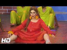 Pakistani Mujra, Pakistani Songs, History Of Pakistan, Beautiful Muslim Women, Muhammad, Youtube, Joker, Brand New, Hot
