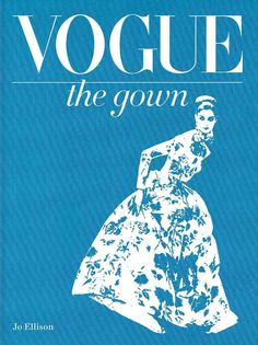A beautiful celebration of haute couture dresses from the early 20th century to…