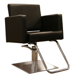 Avant Styling Chair $279.00