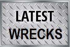 Red Ram Sales Ltd #heavy #truck, #heavy, #truck, #parts, #sales, #salvage, #diesel, #engines, #transmissions, #differentials, #edmonton, #alberta, #canada, #tires, #rims, #hood, #used #parts, #kenworth, #peterbilt, #freightliner, #western #star, #mack, #international, #rockwell, #fuller, #eaton, #hendrickson, #airliner, #low #air #leaf, #paccar, #rads, #bumpers, #cabs, #sleepers, #spicer, #allison, #wabasto, #18 #speed, #alberta #heavy #truck, #edmonton #heavy #truck, #western #canada #heavy…