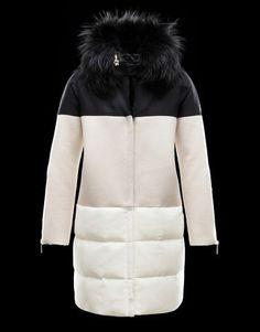 15319ec18592 25 meilleures images du tableau taff   Jackets, Wraps et Coats for women