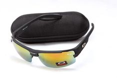 Cheap Oakley Sunglasses,Special Editions Sunglasses,Oakley Sunglasses Outlet,oakley sunglasses discount,oakley sunglasses discontinued,$12.90, www.fashionsale-outlet.com
