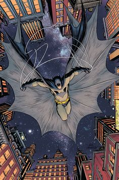 DC Comics Bringing Walmart Giant Anthologies To Comic Shops Pop Cultur - Womens Batman - Ideas of Womens Batman - DC Comics Bringing Walmart Giant Anthologies To Comic Shops Pop Culture Network Arte Dc Comics, Dc Comics Art, Im Batman, Batman Art, Superman, Batman Robin, Gotham Batman, Batman Stuff, Catwoman