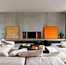 45 best Oranje Kleurinspiratie images on Pinterest | Home decor ...