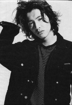 .Takuya Kimura-SMAP