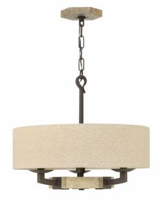 hinkley lighting carries many iron rust wyatt interior hanging light fixtures that can be used to enhance the appearance and lighting of any home