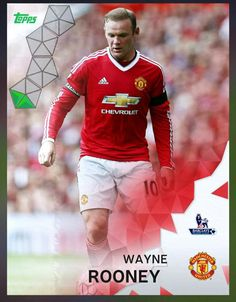 182723c1377 33 Awesome Topps KICK Digital Cards 2015 images