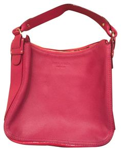 eb0e4c317c58 Kate Spade Pink Satchel. Save 79% on the Kate Spade Pink Satchel! This
