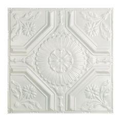 32 Ceiling Tiles Ideas Ceiling Tiles Ceiling Faux Tin