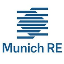 Cambiado Aqui os dejo mi LINK de la empresa http://miguelmarcialm3.blogspot.com/2016/03/munich-re-buque-aleman.html echen un vistazo