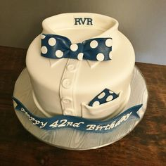 template for shirt and tie cake - Google Search