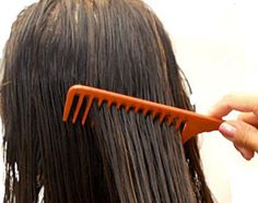 how to make your hair grow longer and faster over night