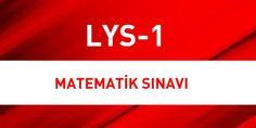The social news: LYS-1
