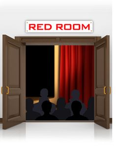 Tapping World Summit 2015 - Pre-event Eft Tapping, Red Rooms, Self Improvement, Summit 2016, World, Health, Home Decor, Style, Swag