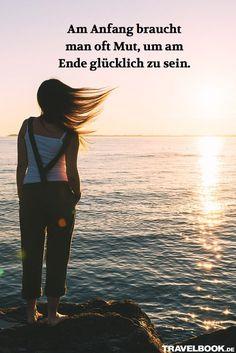 Stimmt <3 http://www.travelbook.de/service/travel-sprueche-beruehmte-saetze-und-zitate-zum-reisen-599500.html