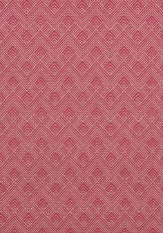 MADDOX, Peony, W73329, Collection Nomad from Thibaut