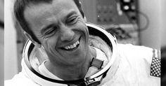 Famous People Born on November 18 | Legendary astronaut Alan Shepard, NFL player Jack Tatum, musician Hank Ballard, and actress Imogene Coca were all born on this day in history.