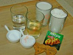 Tost Ekmeği Glass Of Milk, Chocolate, Iftar, Breakfast, Healthy, Tableware, Food, Amigurumi, Morning Coffee
