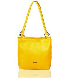 Kožená kabelka 2019 Gym Bag, Shoulder Bag, Bags, Handbags, Dime Bags, Lv Bags, Purses, Shoulder Bags, Bag