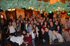 Peter Pan cast party! Peter Pan Cast, Peter Pan Live, Singing, It Cast, Party, Receptions, Parties