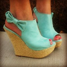 Love the color, add one Hot Fix Crystallised Hello Kitty face either side & these would be purffect!