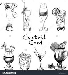 http://www.shutterstock.com/ru/pic-292131500/stock-vector-a-set-of-hand-drawn-sketches-with-cocktails.html?src=fLl8BTfOdV-HlfIRGSUYzg-13-90