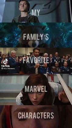 Marvel Avengers Movies, Marvel Jokes, Disney Marvel, Marvel Fan, Marvel Heroes, Marvel Characters, Marvel Comics, Black Widow Avengers, Marvel Cinematic Universe