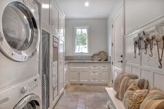 Laundry Room On Pinterest Laundry Rooms Laundry Room Design And