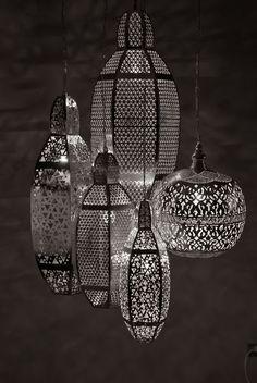 http://homeinteriornews.com/wp-content/uploads/2012/06/1b718_Interior_Design_Zenza-Lighting-11.jpg
