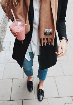 Find More at => http://feedproxy.google.com/~r/amazingoutfits/~3/GHnVpdM2S9o/AmazingOutfits.page