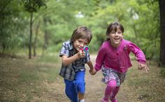 """How to Slow Down Childhood"" - @jonacuff #parentcue #parenting"