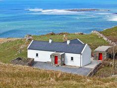 11 best irish rentals images on pinterest cottage rentals rh pinterest com cottage rentals in killarney ireland cottage rentals in kenmare ireland
