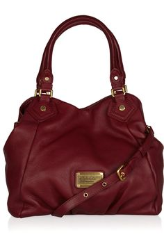 Love myself some Marc!!! http://www.net-a-porter.com/product/168008