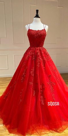 May 2020 - Burgundy Tulle Appliques A-Line Long Prom Dress,Formal Evening Gowns. Pretty Prom Dresses, Sweet 16 Dresses, Grad Dresses, Evening Dresses, Formal Dresses, Bridesmaid Dresses, Quinceanera Dresses, The Dress, Dress Long