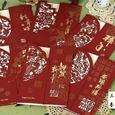 Get ready to impress your friends and relatives with this latest edition of Chinese New Year cards for the upcoming Rooster year! Lunar New Year Greetings, Rooster Year, Chinese New Year Gifts, New Year Greeting Cards, Envelope, Friends, Amigos, Envelopes, Boyfriends