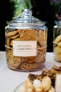 Trendy wedding food buffet on a budget ideas dessert bars Ideas Cookie Bar Wedding, Wedding Cookies, Wedding Desserts, Cookie Buffet, Cookie Jars, Food Buffet, Cookie Cutters, Mini Cafeteria, Cookie Display