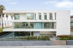 Dan Brunn Architecture