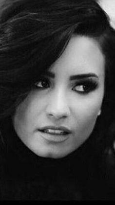 The goddess Demi